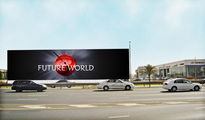 product-Outdoor-Billboards-04
