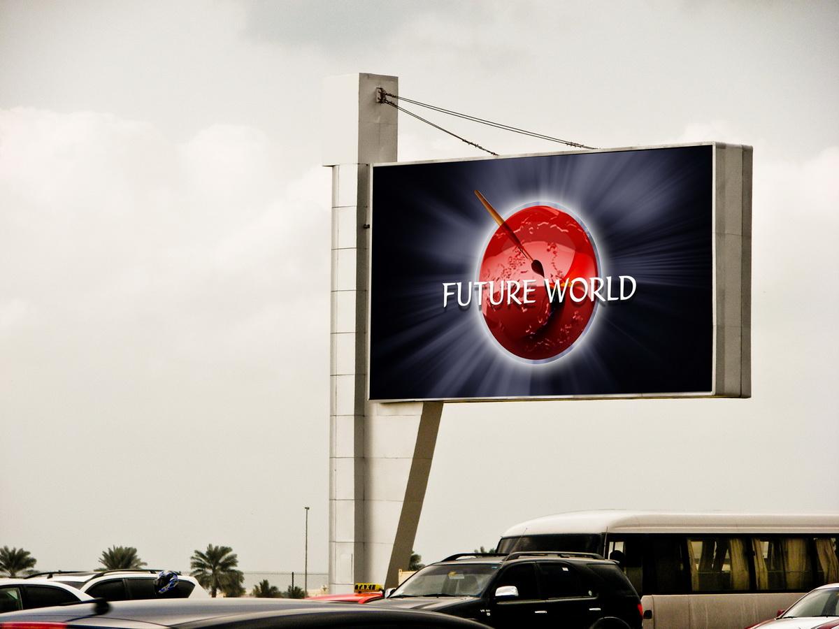 product-Outdoor-Billboards-07