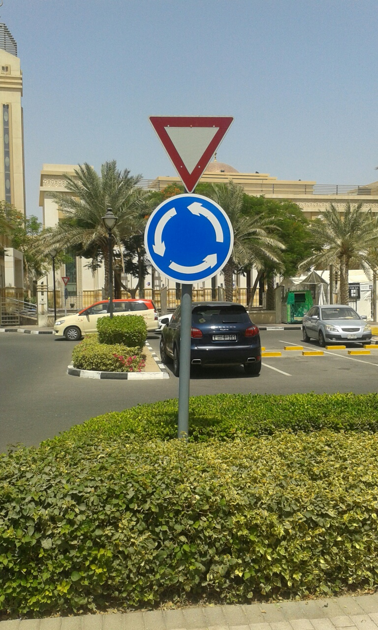 product-Trafic-Signs-04