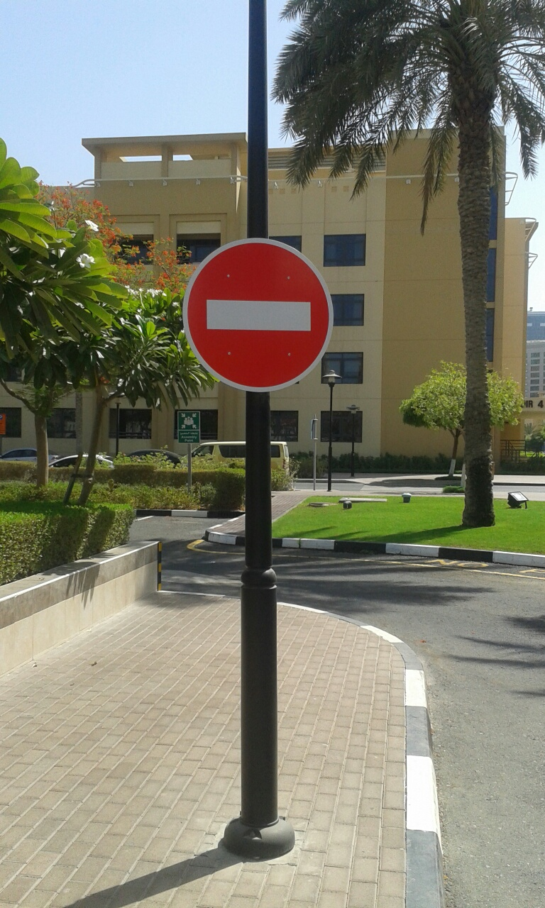 product-Trafic-Signs-06