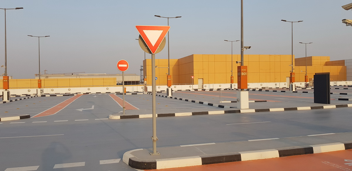 product-Trafic-Signs-07