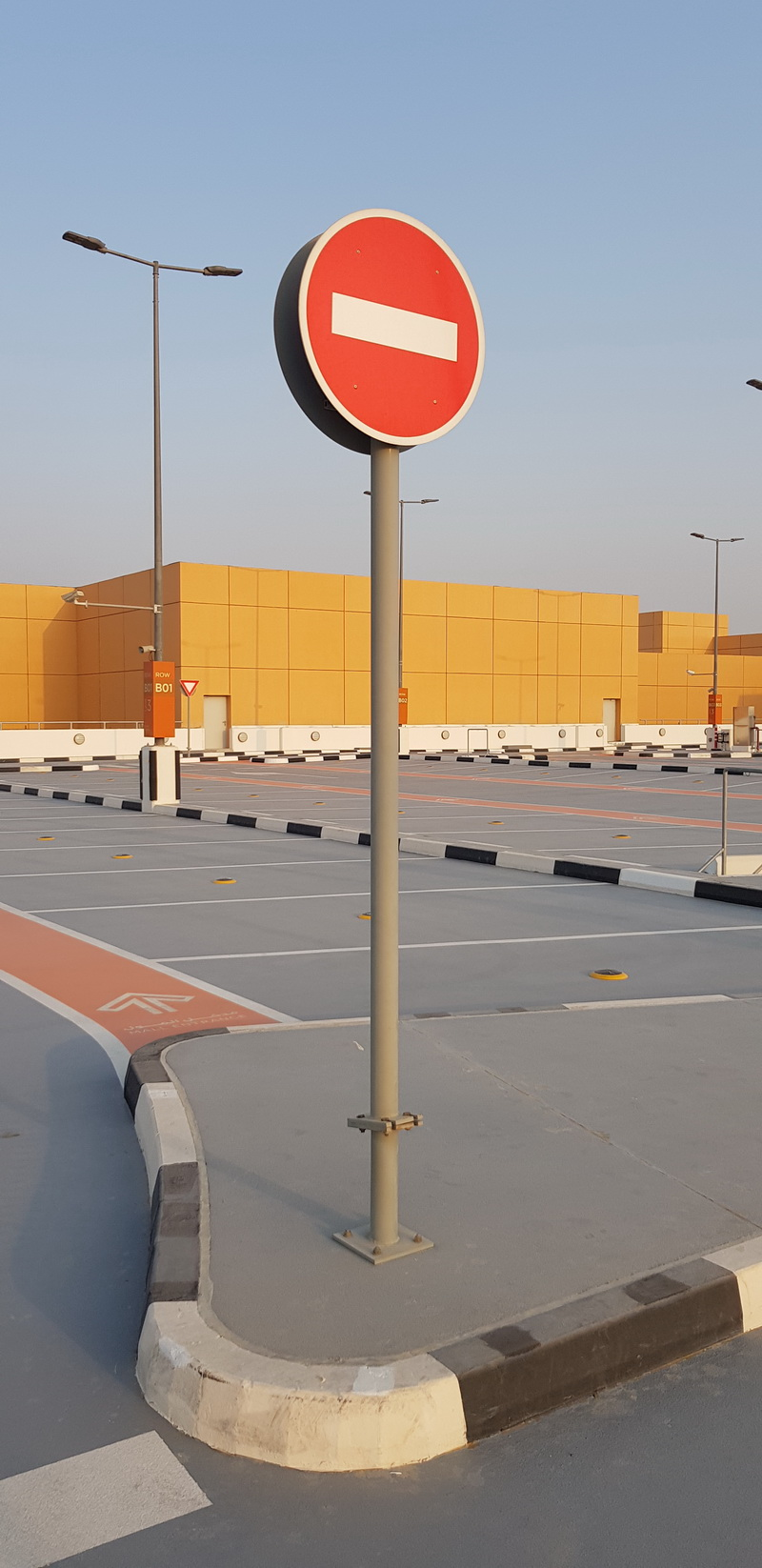 product-Trafic-Signs-08